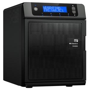 WD_Sentinel_DX4000.jpg